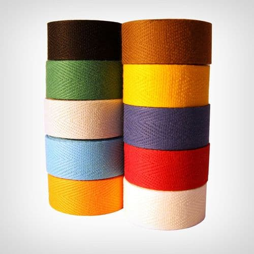 Velox Tressorex/Tressostar Cloth Bar Tape