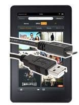 Amazon Kindle Fire HD 10 Battery Replacement Repair Service