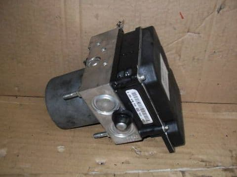 VW AUDI A5 RS5 BOMBA DEL ABS 8T0614517 0265951489 0265236316