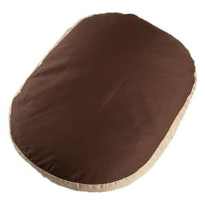 Coussin CAPPU