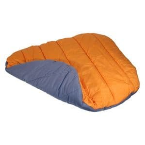 Coussin couchage SMART