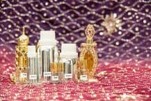 10  APOBVLGARIOIL Concentrated Perfume Oil