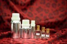 21  APOD&GOIL Concentrated Perfume Oil