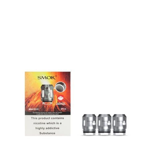 SMOK MINI V2 A1 COIL 0.17 OHM – PACK OF 3