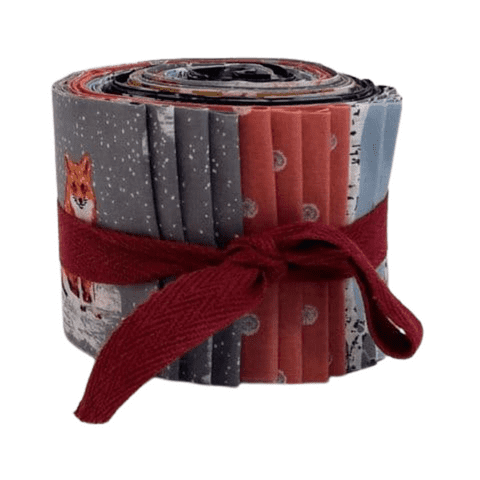 AGF - Inspired Fabulous Fabric Roll