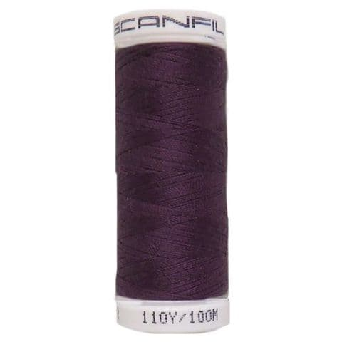 Scanfil All Purpose Sewing Thread Col:1043