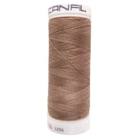 Scanfil All Purpose Sewing Thread Col:1290