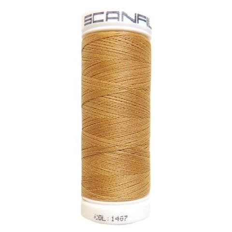 Scanfil All Purpose Sewing Thread Col:1407