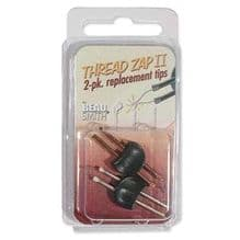 Replacement Tips - Pack of 2