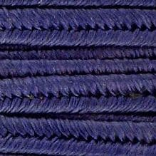 Soutache Braid Navy - 5 Metres