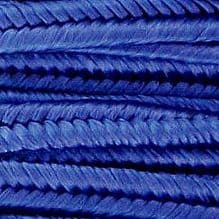 Soutache Braid Royal Blue - 5 Metres