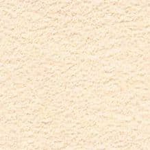 """Ultrasuede Country Cream - 8.5 x 8.5"""""""