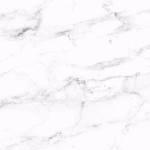 1000mm x 2400mm Grey Marble Wet Wall Panels